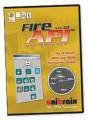 FireAPI 1394a/1394b SDK