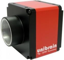 Firewire-800 industrial cameras