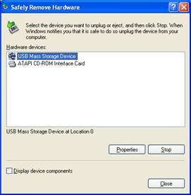 скачать драйвер unibrain 1394 pc для windows xp