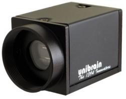 Ultra Compact Firewire-400 cameras