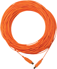 USB 3.0 Active Optical Cables