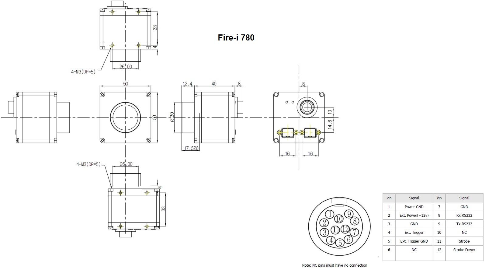 volvo diagram 2013 wiring vhd84f200 volvo tri