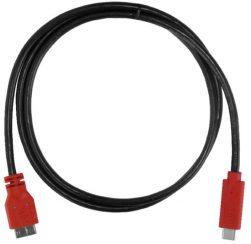 USB 3.1 cables